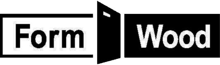 شرکت فرم چوب | FormWood